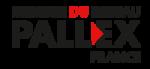 RV FRET membre du réseau Pallex